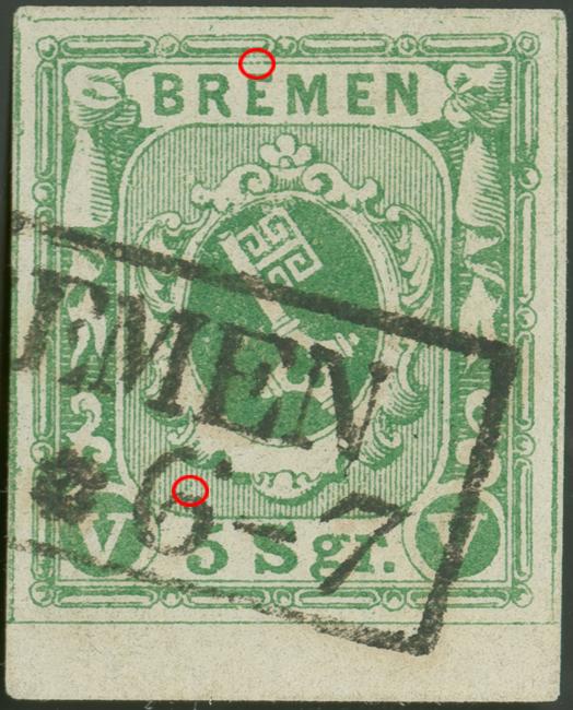 Sperati_Altdeutsche-Staaten_29.jpg