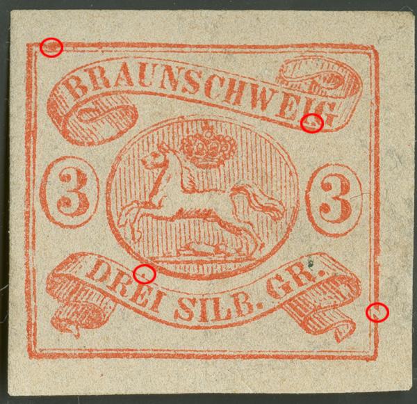 Sperati_Altdeutsche-Staaten_33.jpg