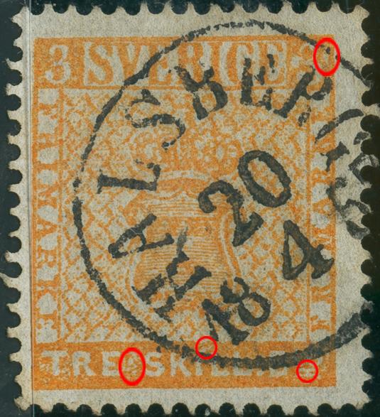 Sperati_Europa_183-repro-B.jpg