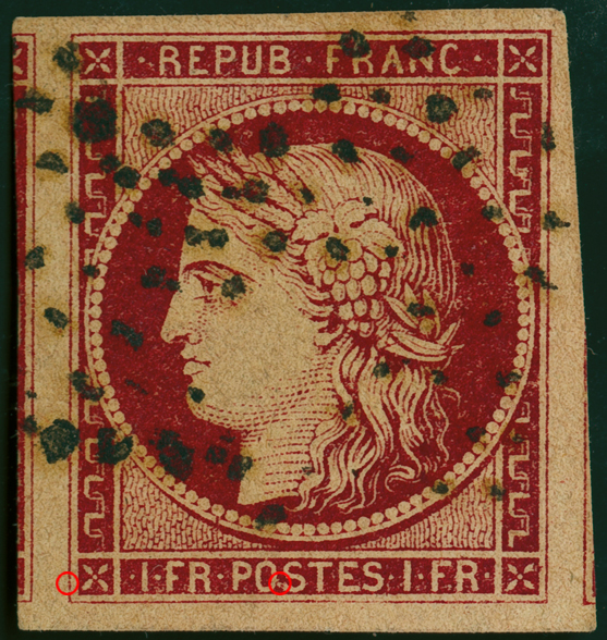 Sperati_Frankreich_103-repro-C.jpg