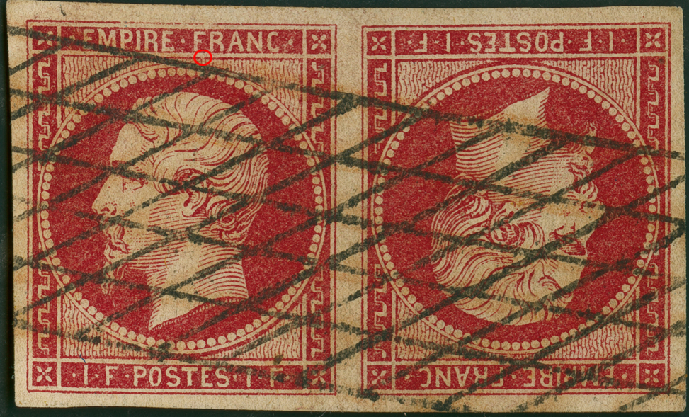 Sperati_Frankreich_114-repro-L.jpg