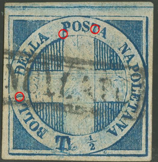 Sperati_Italien_41-repro-B.jpg