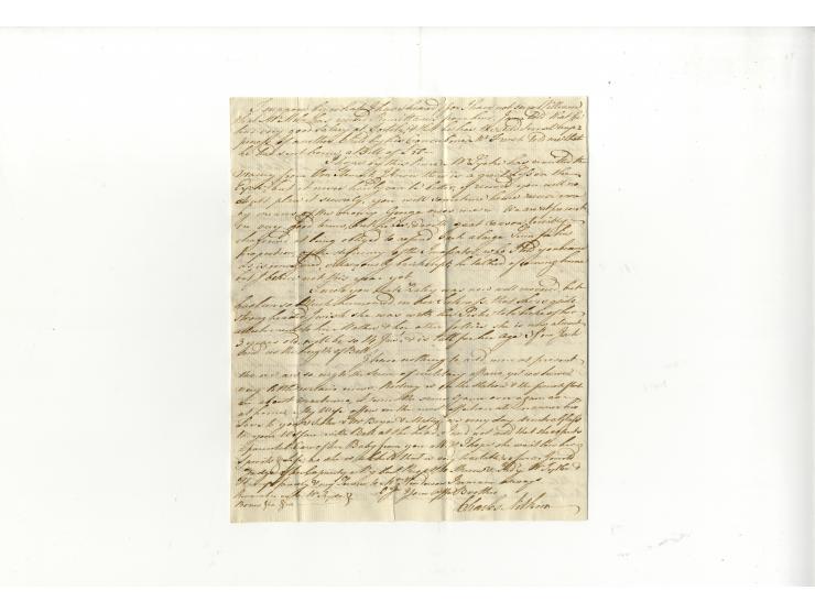 371st Auction - 6004