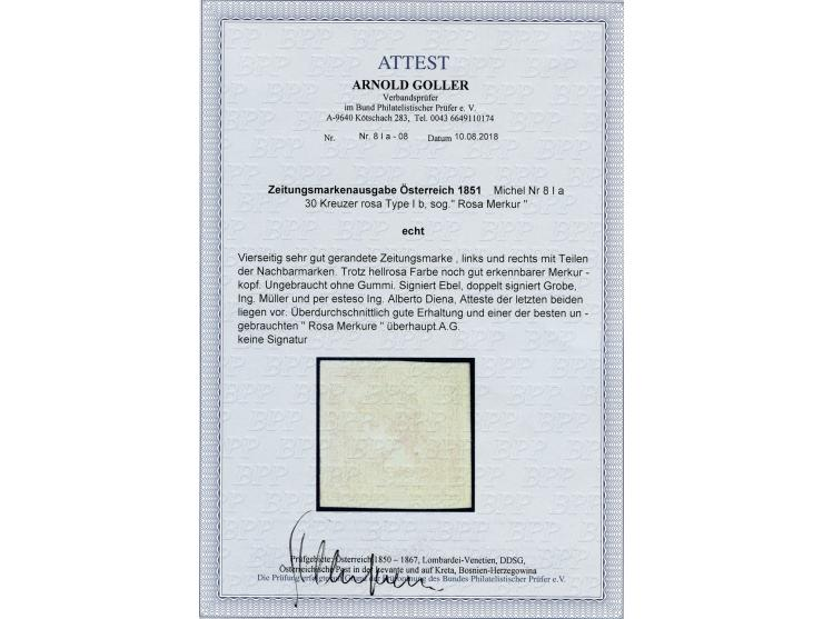 367th. Auction - 9