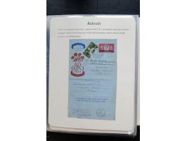 367th. Auction - 4152