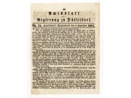 Altdeutsche Staaten -  Die Sammlung ERIVAN - 177