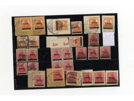 371. Auktion September 2019 - 1842A