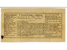 372. Auktion - Die Sammlung ERIVAN - 17