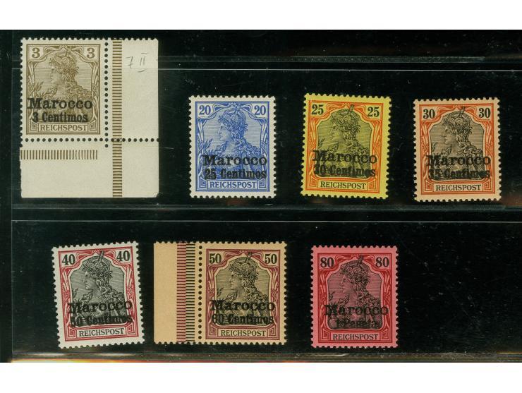 366 auction march 2018 - 1820