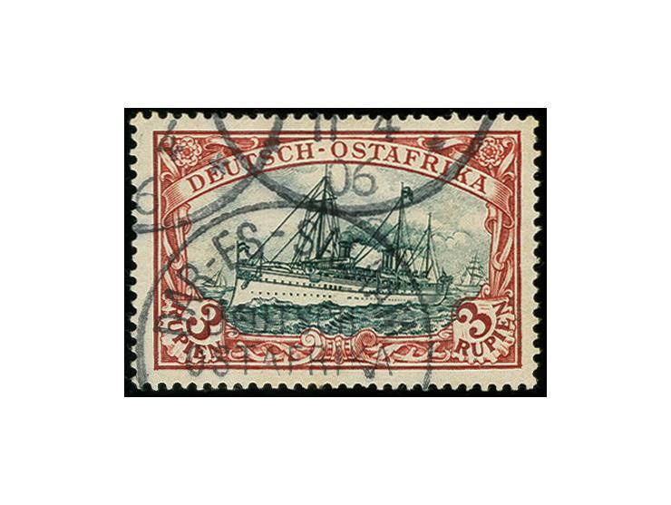 366 auction march 2018 - 1830