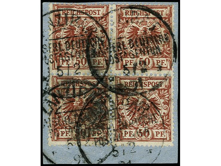 366 auction march 2018 - 1829