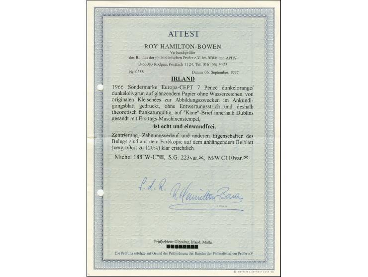 367th. Auction - 294