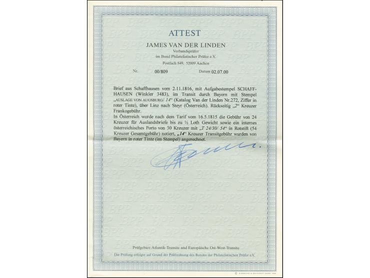 367th. Auction - 24