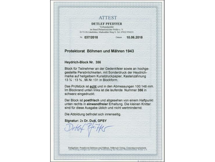 367th. Auction - 2599