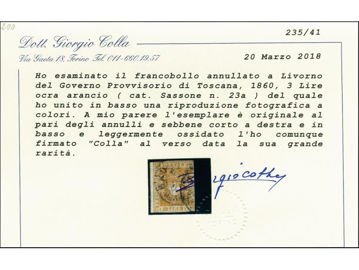 367th. Auction - 301