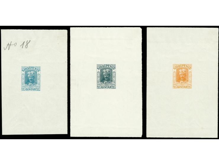 367th. Auction - 49