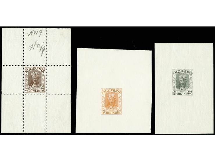 367th. Auction - 50