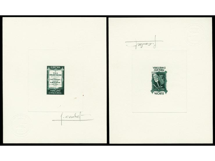 367th. Auction - 74
