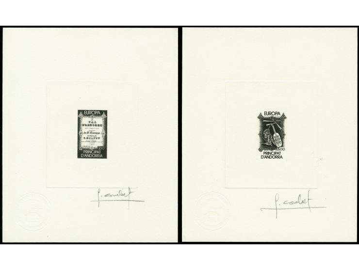 367th. Auction - 76