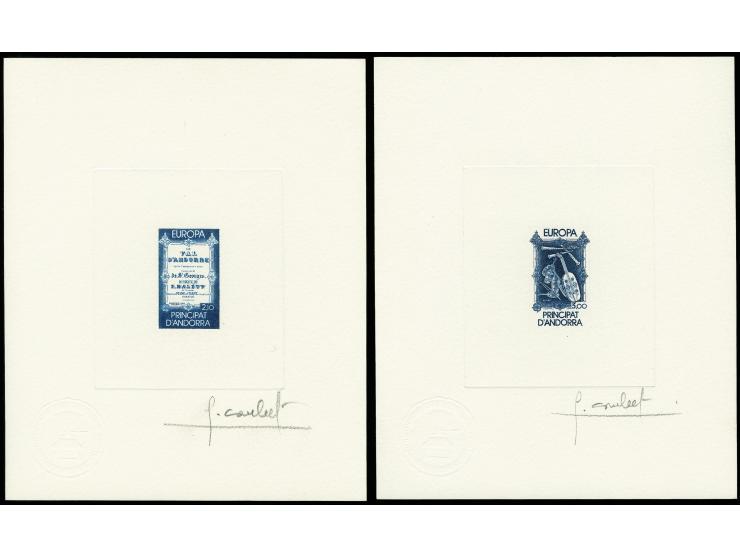 367th. Auction - 78