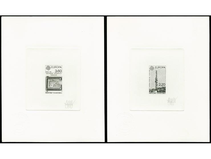 367th. Auction - 83