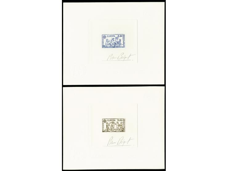 367th. Auction - 84