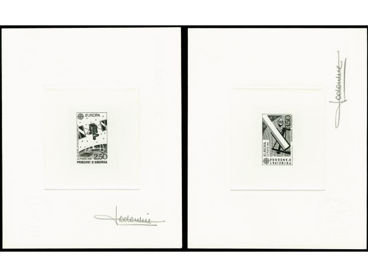 367th. Auction - 88