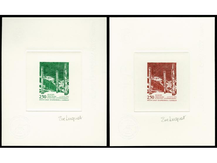367th. Auction - 89