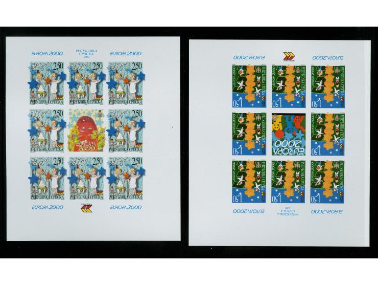 367th. Auction - 101