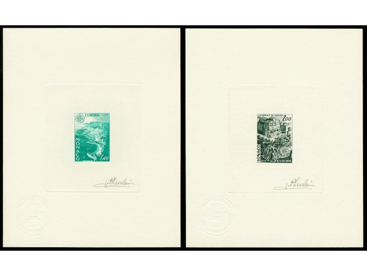 367th. Auction - 653