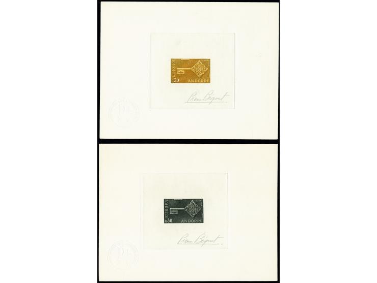 367th. Auction - 54