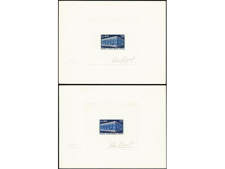 367th. Auction - 55