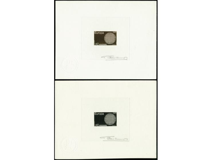 367th. Auction - 56