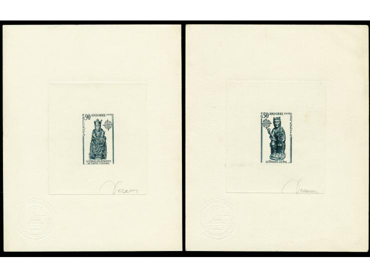 367th. Auction - 58