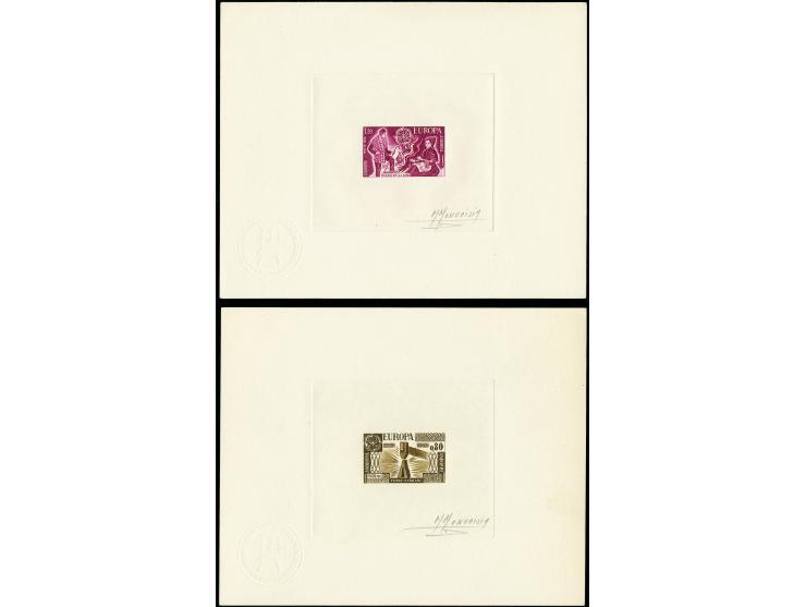 367th. Auction - 61