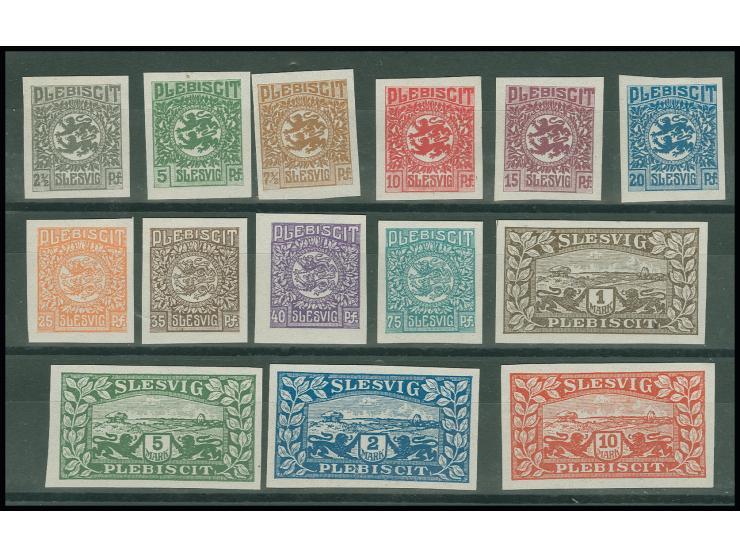 367th. Auction - 2574