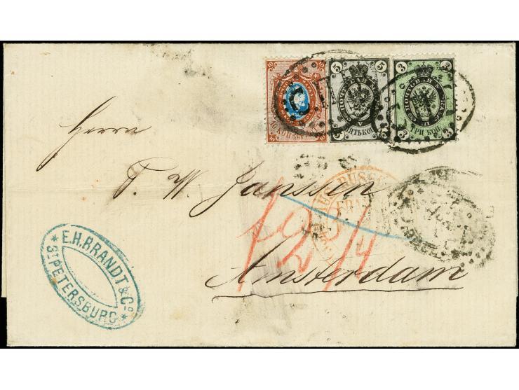 367th. Auction - 714