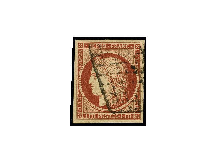 367th. Auction - 170