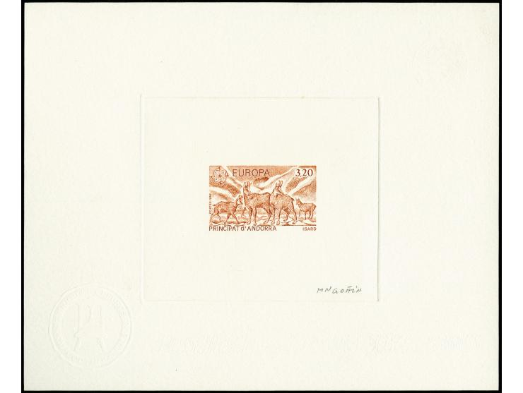 367th. Auction - 79