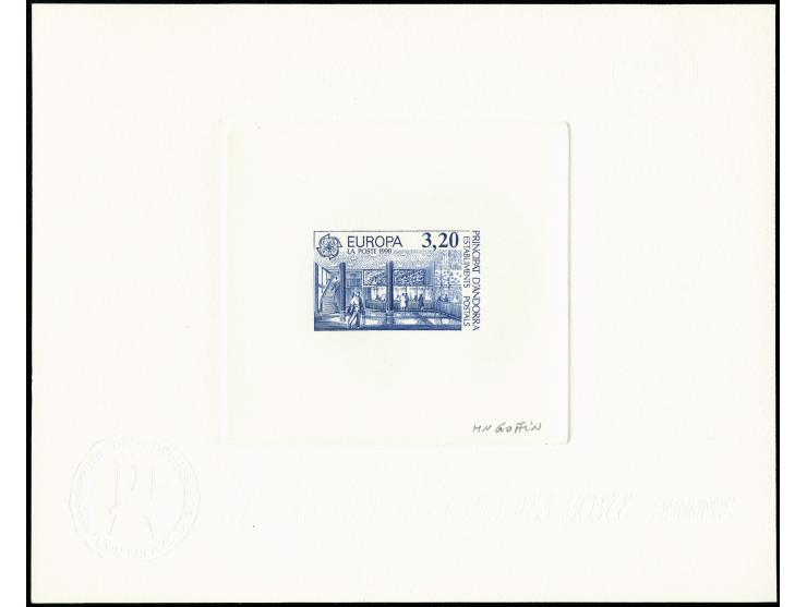 367th. Auction - 85
