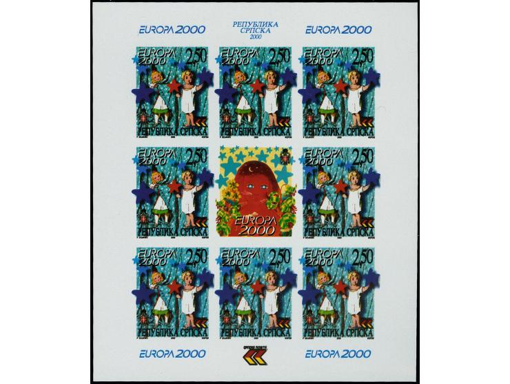 367th. Auction - 103