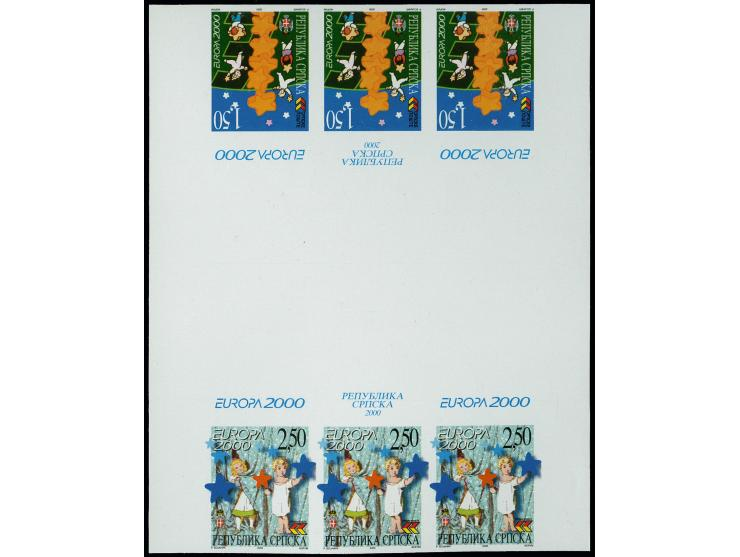 367th. Auction - 105