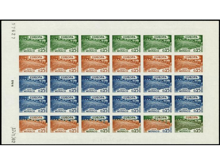 367th. Auction - 639