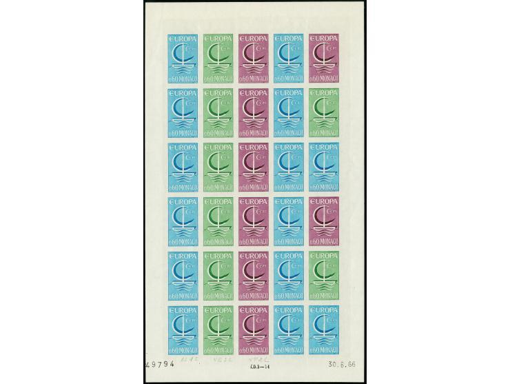 367th. Auction - 643