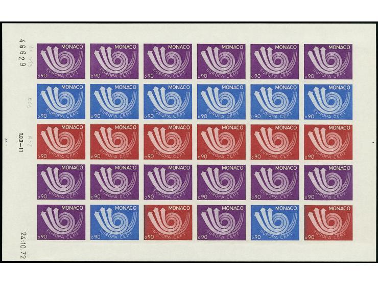 367th. Auction - 648