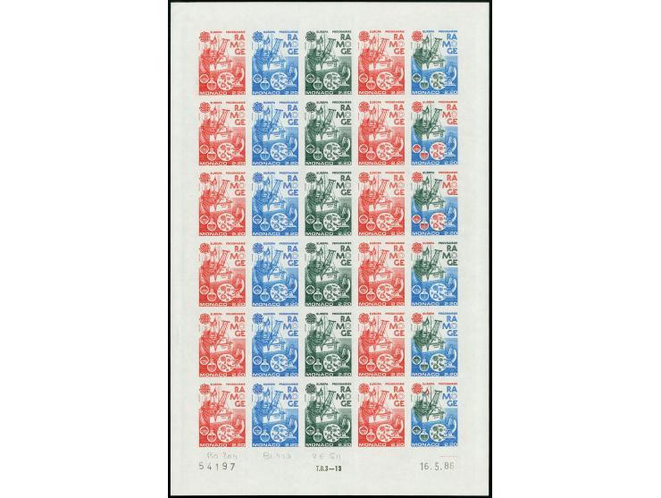 367th. Auction - 669