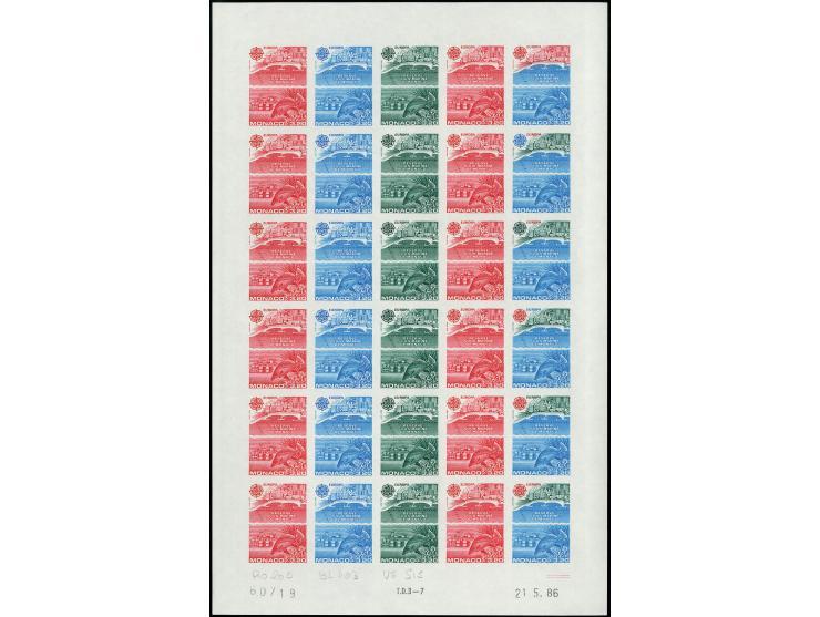 367th. Auction - 670