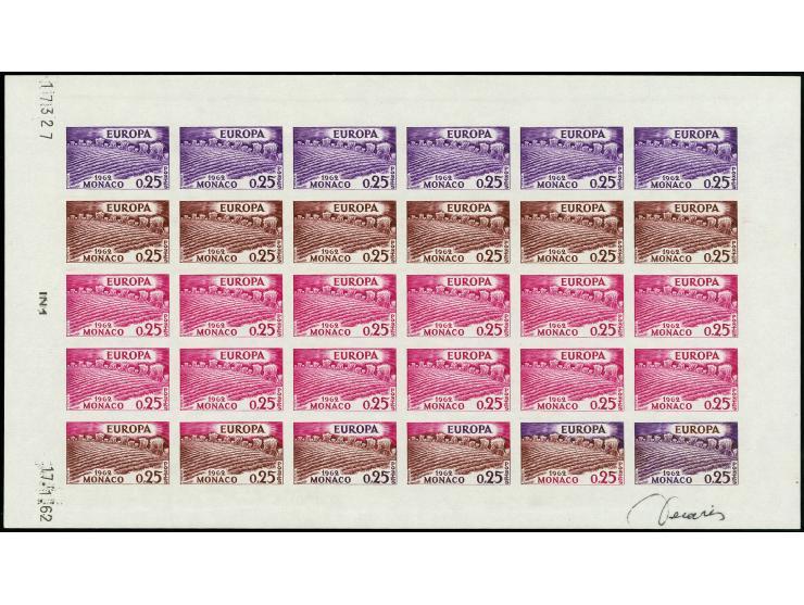 367th. Auction - 638