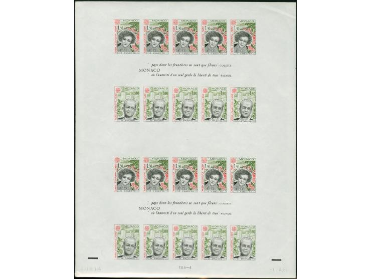 367th. Auction - 660