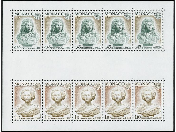 367th. Auction - 650